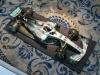 Livrea Ineos Mercedes W11 EQ-Power+