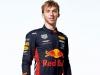 Livrea Red Bull Honda RB15
