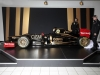 Lotus E20
