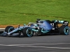 Mercedes W10 EQ-Power+