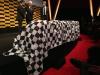 Presentazione Pirelli F1 2013