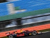 red Bull, Verstappen a Silverstone con la RB15