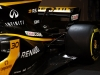 Renault F1 R.S.17