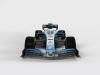 ROKiT Williams Racing FW42