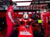 Test Mugello Ferrari 23 giugno 2020