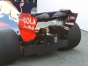Toro Rosso STR12 Presentazione