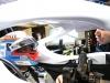 Williams FW42 - Test Barcellona