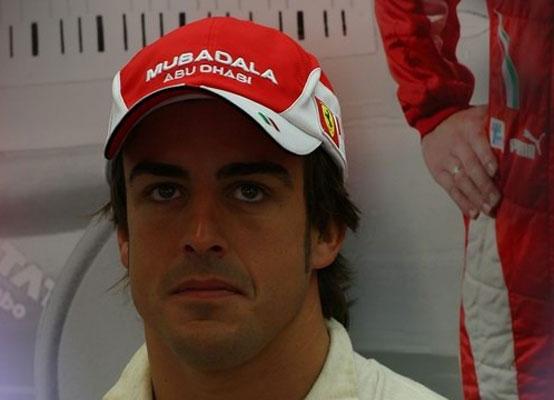 Horner: Ferrari ha violato il divieto di test