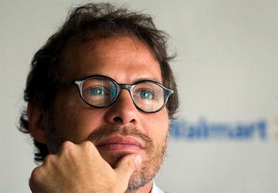Villeneuve: improbabile un ritorno in Renault
