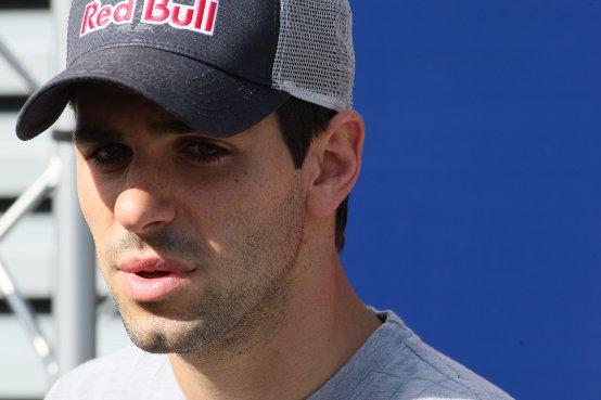Toro Rosso: Nuove soluzioni tecniche in Ungheria