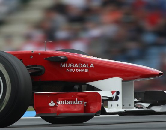 Esplode una nuova polemica sulle ali flessibili in F1