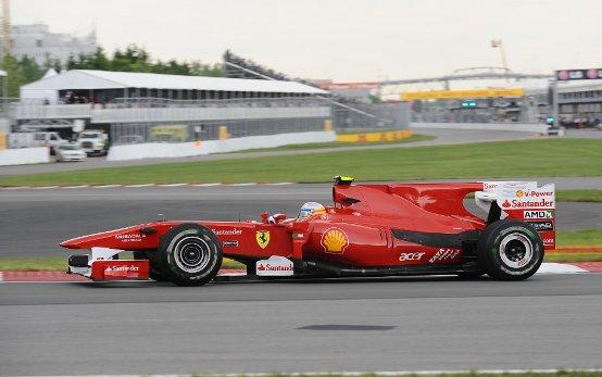 La FOTA si confronta con i tifosi della Formula 1