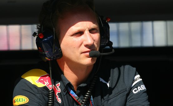 Red Bull: Horner sogna un contratto a lunga scadenza per Vettel