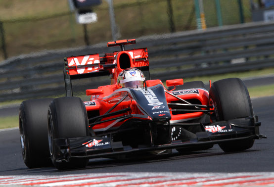 Mercato piloti F1 2011: Glock, Trulli, Sutil e Senna cercano un posto