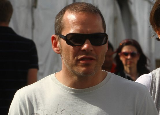 Villeneuve torna in Europa, la FIA continua a valutare il 13mo team