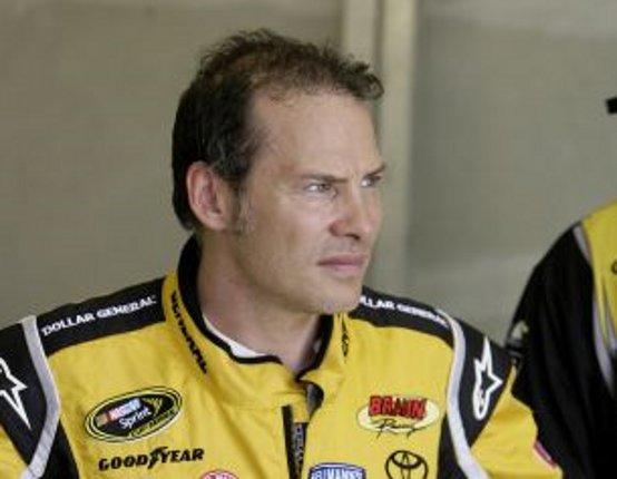 13mo team di F1: Villeneuve si aspetta la decisione entro agosto