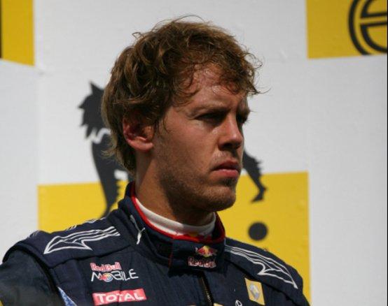 Lauda critico con Schumacher e Vettel