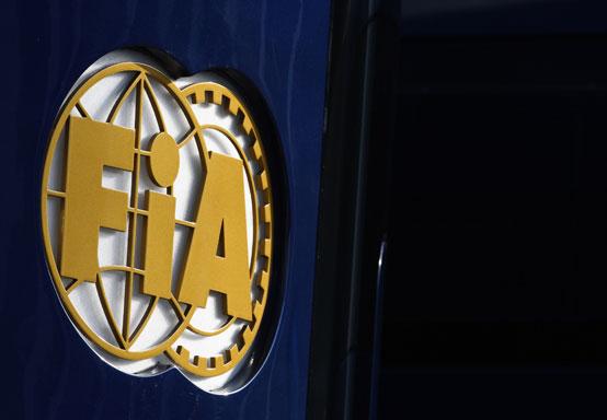 FIA, ufficiale: nessun 13mo team in F1 nel 2011