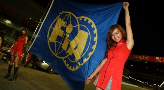 Formula 1: Titolo 2010 al più Ragioniere?