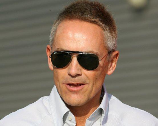 La McLaren contattò Vettel nel 2007