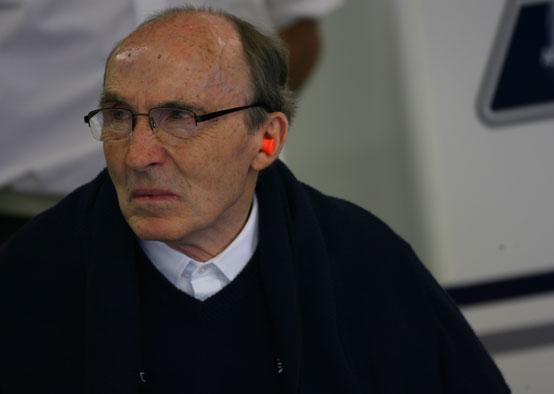 Williams e Sauber hanno sostenuto la Ferrari al Consiglio Mondiale
