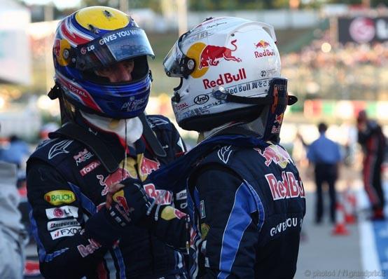 Pagelle del Gran Premio del Giappone