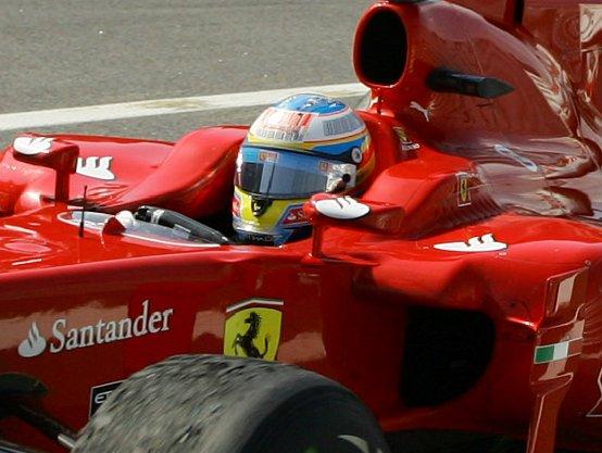 Ferrari: E' arrivato il momento di tirare le somme