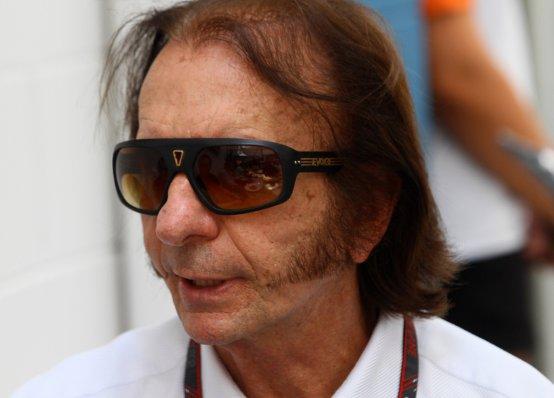 """Fittipaldi: """"Alonso merita il terzo titolo piloti"""""""