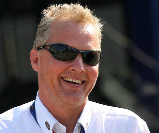 F1: Herbert per la terza volta commissario in Brasile