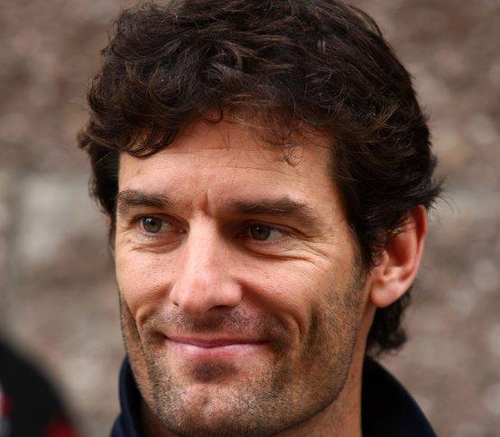 """Webber: """"Non so se la Red Bull usera' ordini di scuderia"""""""