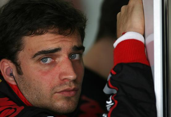 Virgin: D'Ambrosio pilota titolare in F1 nel 2011