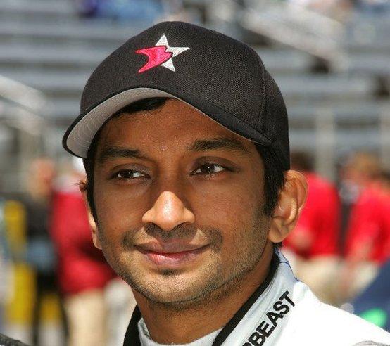 Karthikeyan placa le voci dopo il test con Force India