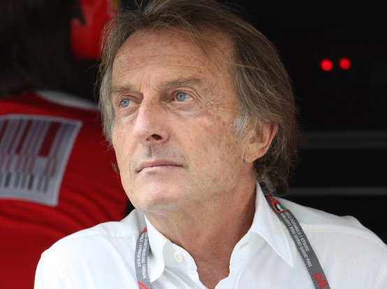 Ferrari nomina Ganassi e Penske come partner ideali per la terza vettura