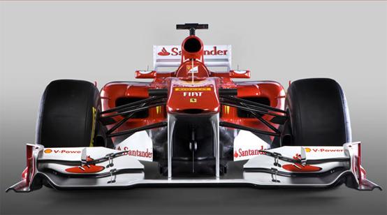Ferrari F150: il commento di Alonso e Massa