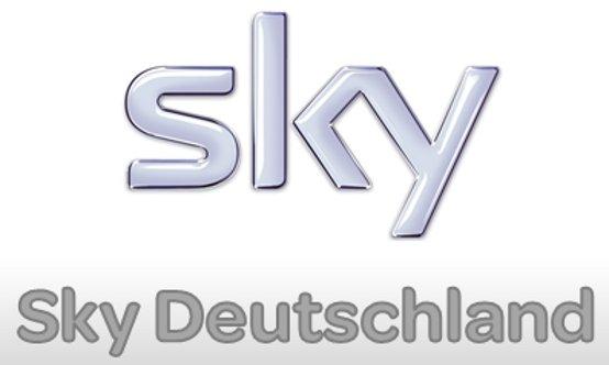 Sky Germania trasmetterà la Formula 1 in alta definizione nel 2011