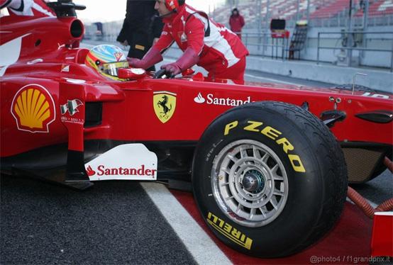 Alonso respinge le voci di sabotaggio a Hamilton