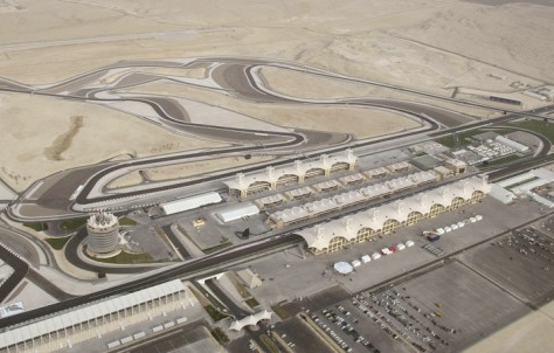 Il Bahrain potrà decidere entro maggio se ospitare ancora il GP