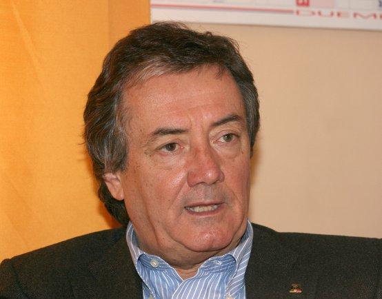 Gian Carlo Minardi: La Formula 1 pronta a partire tra tante incognite