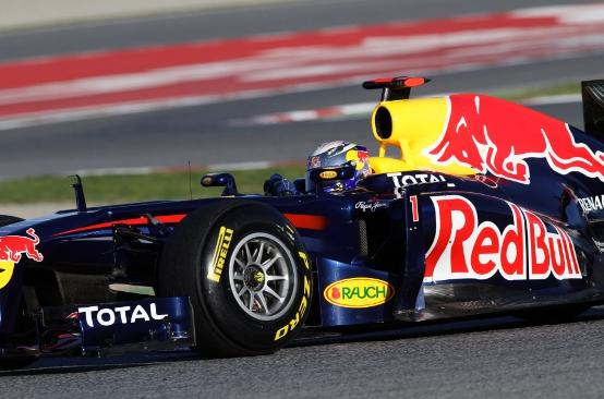 I piloti di F1 preoccupati per il degrado delle Pirelli