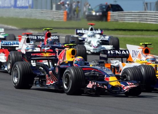Come tornare ad una F1 più credibile? Proviamo ad immaginarla