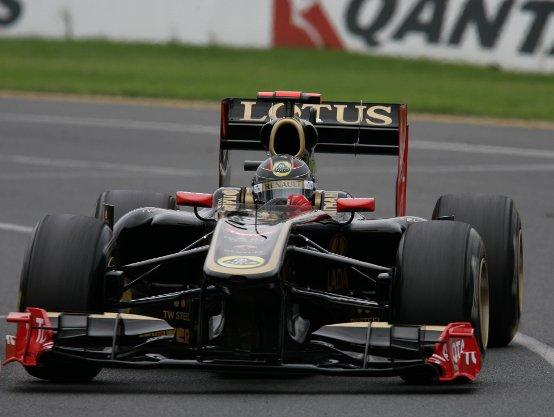 Renault è disponibile a fornire i motori ad un quarto team
