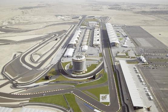 Il Bahrain è pronto ad ospitare la F1, Ecclestone frena
