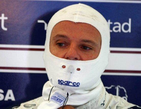 """Barrichello: """"Sbagliato non vietare il DRS a Monaco"""""""