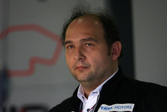 """Kolles: """"HRT potrebbe presentare una protesta ufficiale a Monaco"""""""