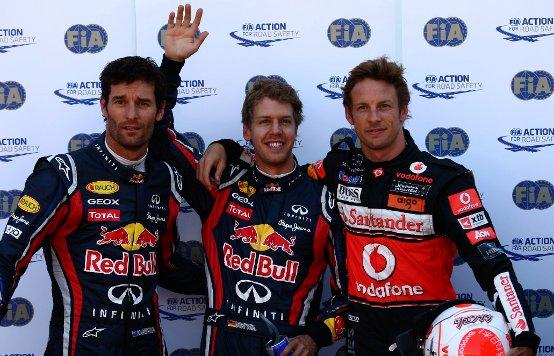 Pirelli: Miglior giro di Vettel a Monaco con le Super Soft