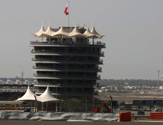 """La Formula 1 ritornerà in Bahrain in un """"futuro prossimo"""""""