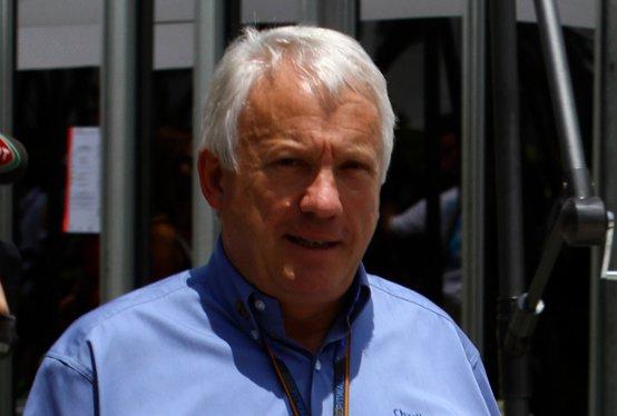 La FIA vieta il DRS sotto il tunnel di Monaco