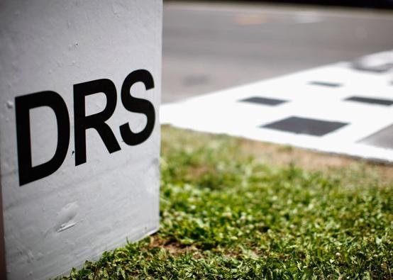 McLaren scettica riguardo il doppio utilizzo del DRS in Canada