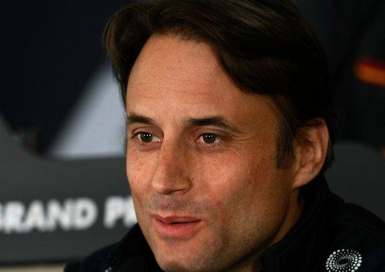 """Williams, Adam Parr: """"E' troppo tardi per cambiare il calendario della Formula 1"""""""