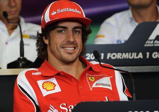 """Alonso: """"Al momento è difficile vincere una gara, ma non impossibile"""""""